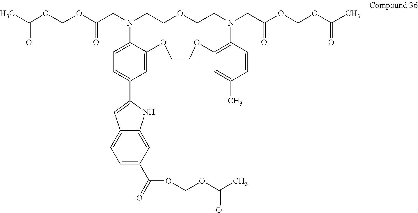 Figure US07989617-20110802-C00073