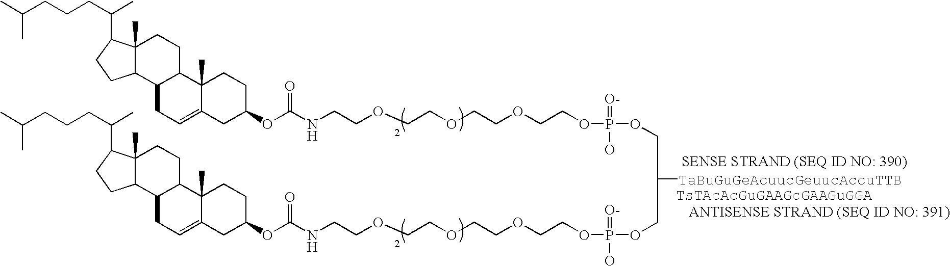 Figure US08232383-20120731-C00097
