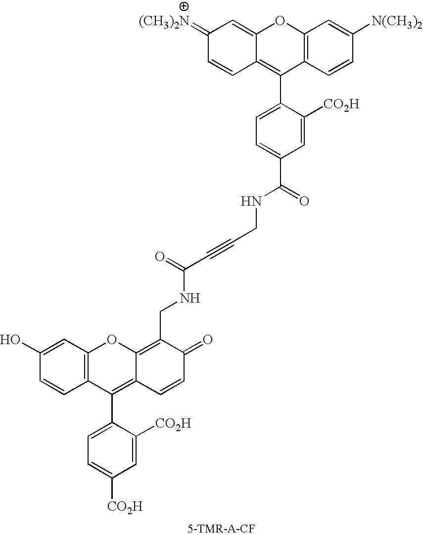 Figure US20070154926A1-20070705-C00066