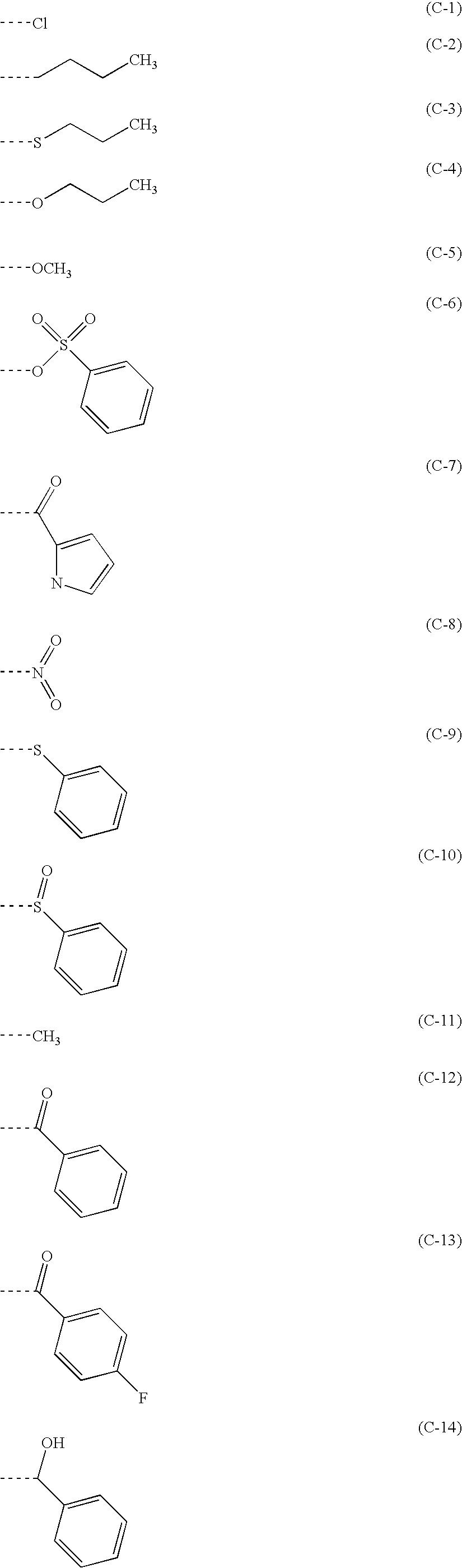 Figure US20070208134A1-20070906-C00223