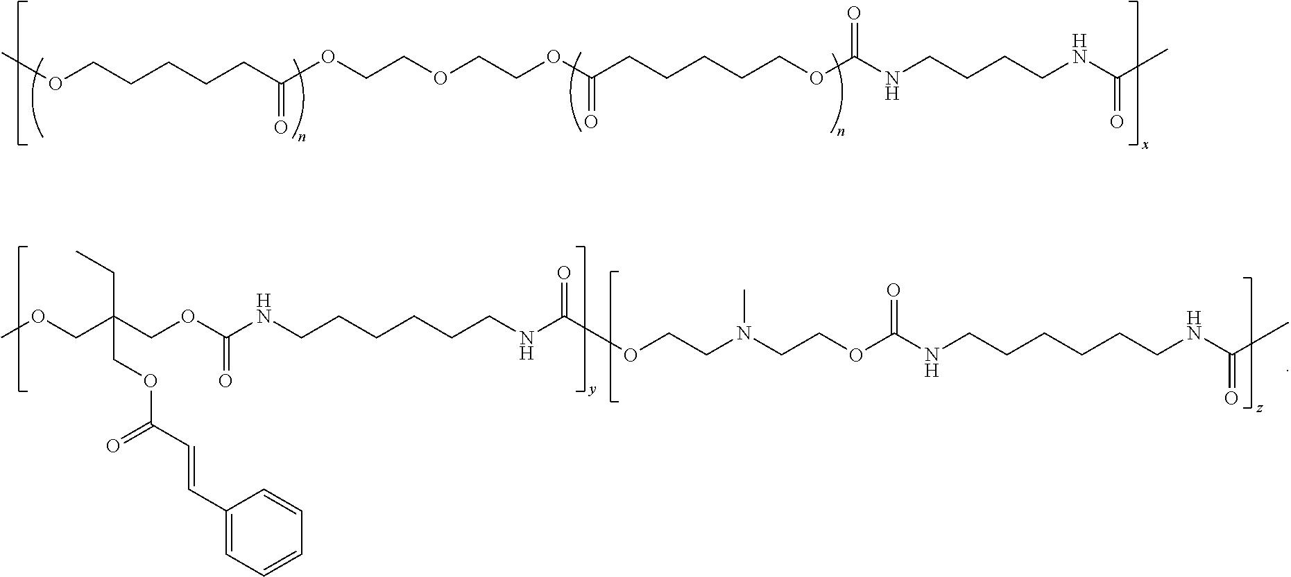 Figure US08815054-20140826-C00001