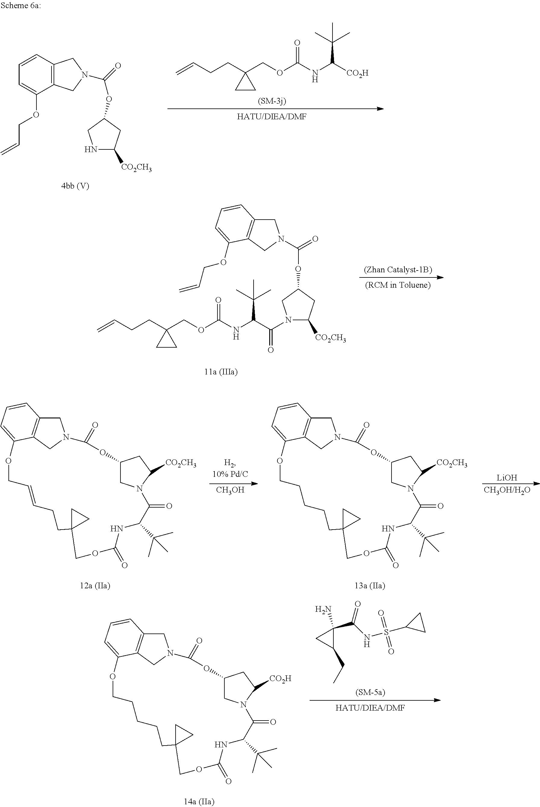 Figure US08962810-20150224-C00058