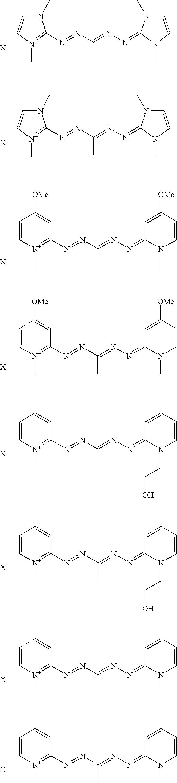 Figure US07909888-20110322-C00017
