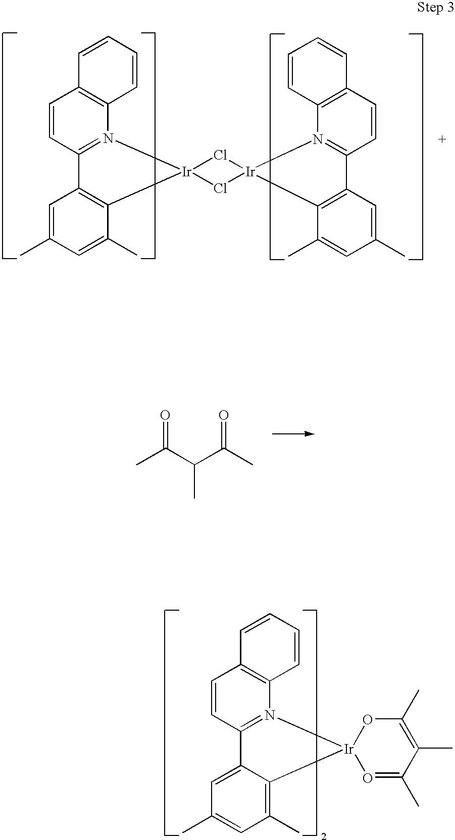 Figure US20100090591A1-20100415-C00138