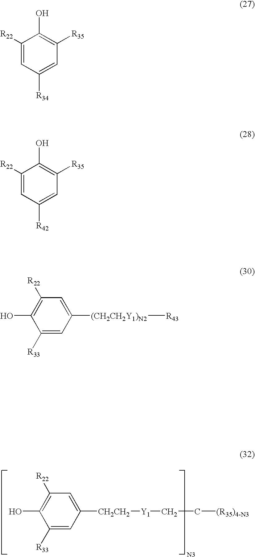 Figure US20040180994A1-20040916-C00068