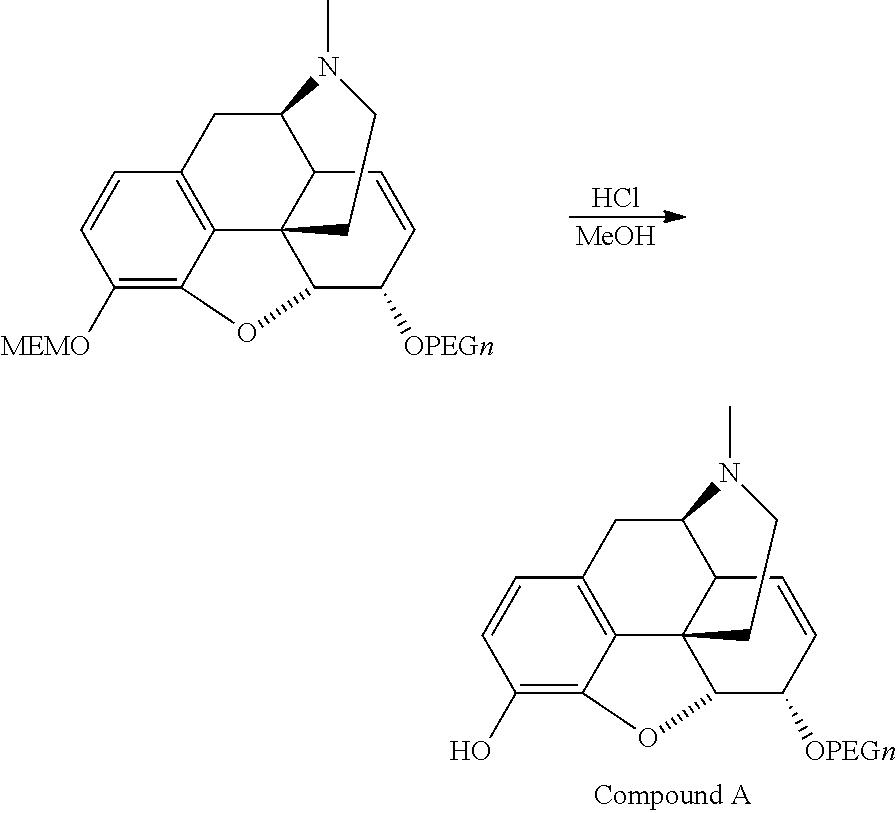 Figure US09233168-20160112-C00104