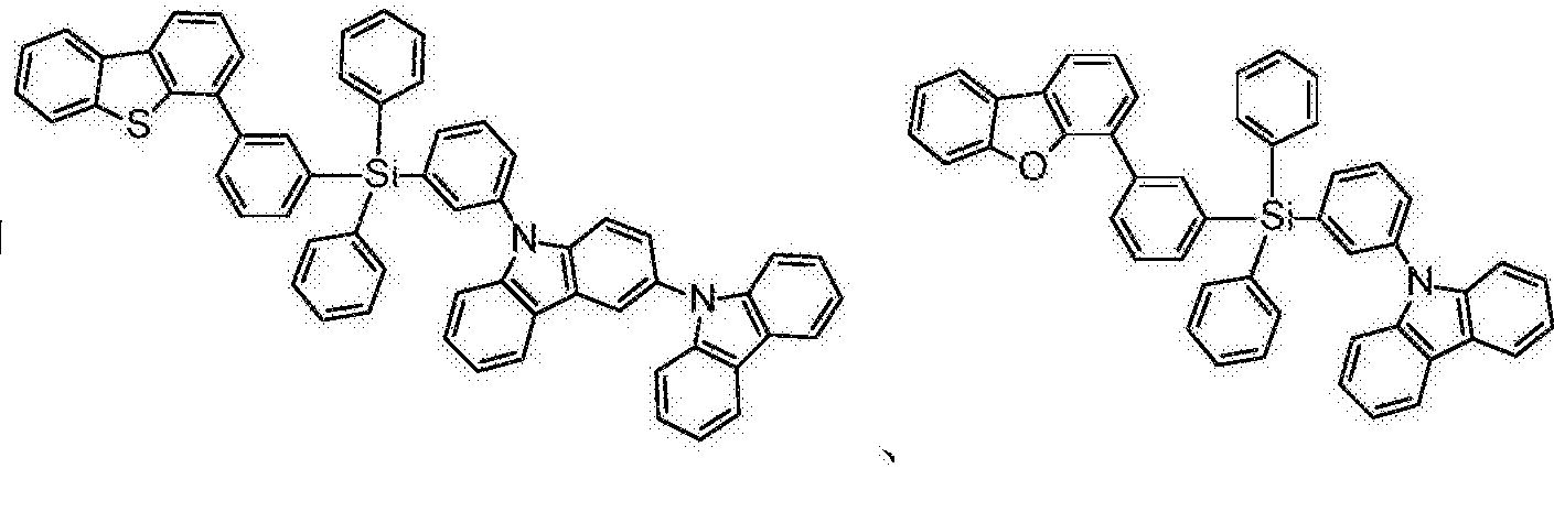 Figure CN107735880AD00336