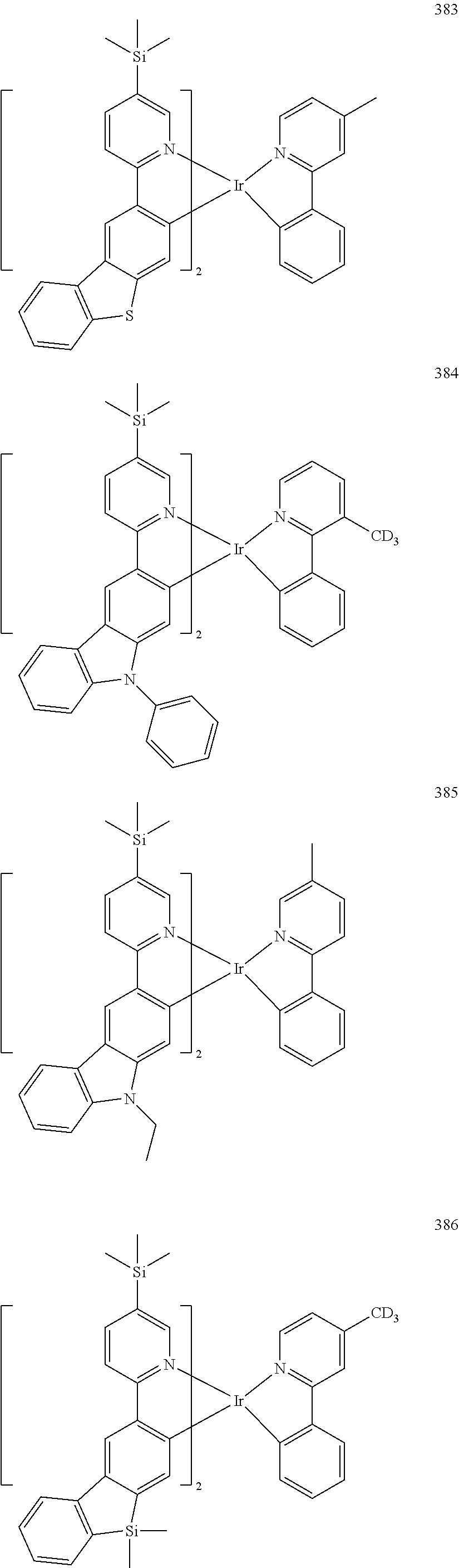 Figure US20160155962A1-20160602-C00435
