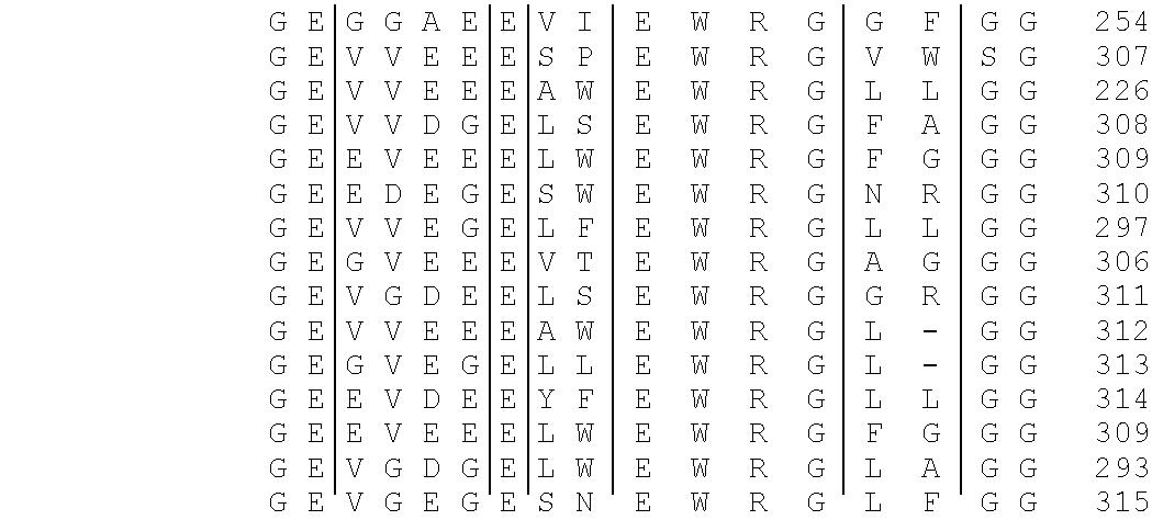 Figure US07164002-20070116-C00024