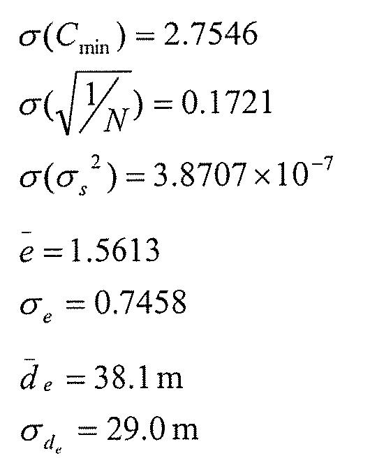 Figure 112009031938412-PCT00014