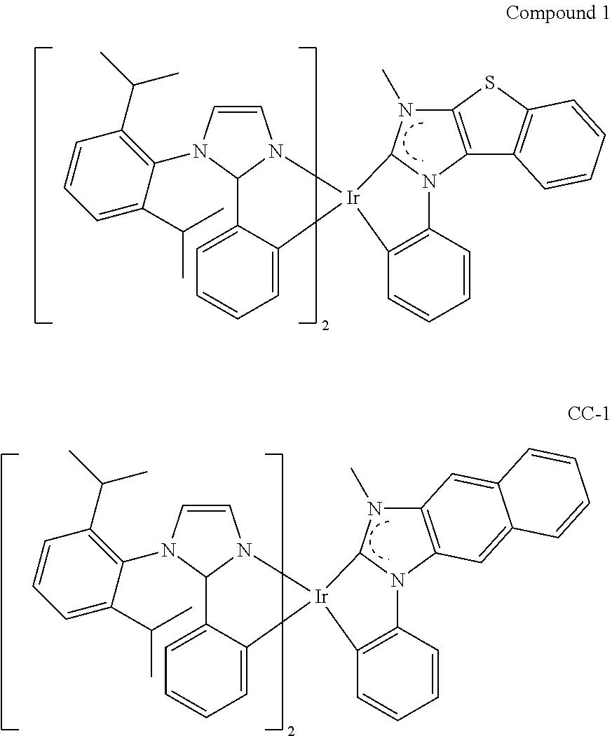 Figure US09059412-20150616-C00256