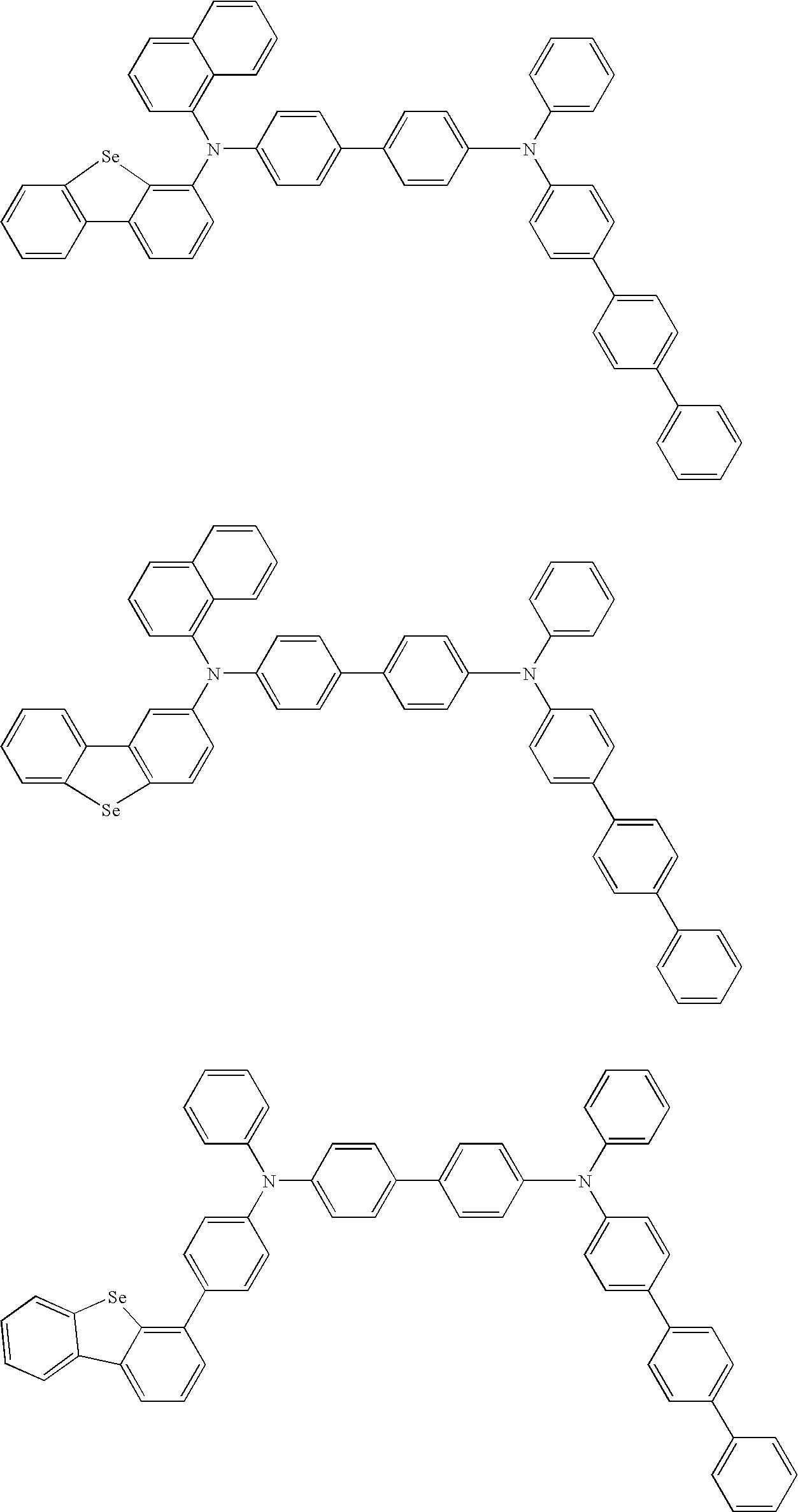 Figure US20100072887A1-20100325-C00023