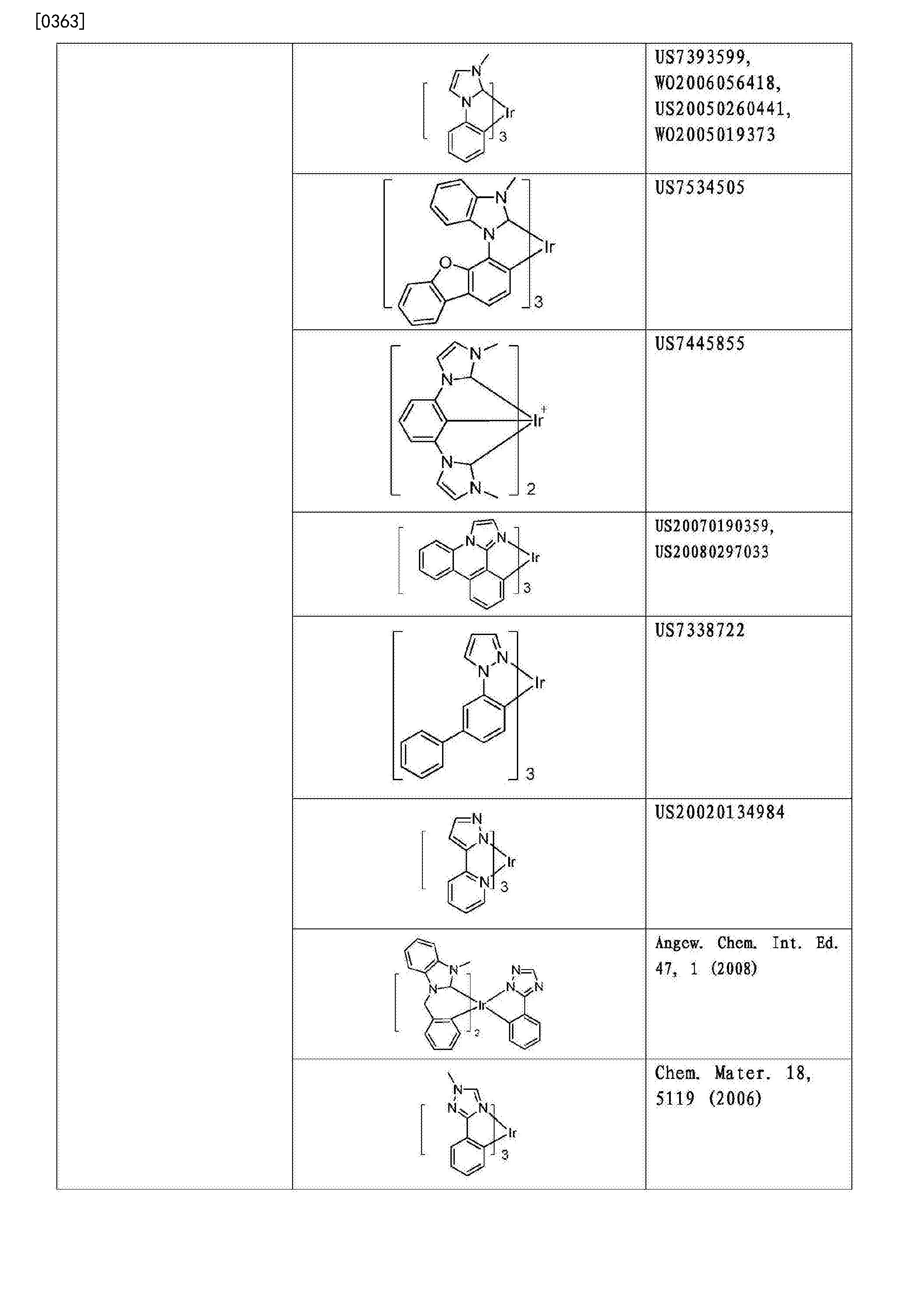 Figure CN106749425AD01271