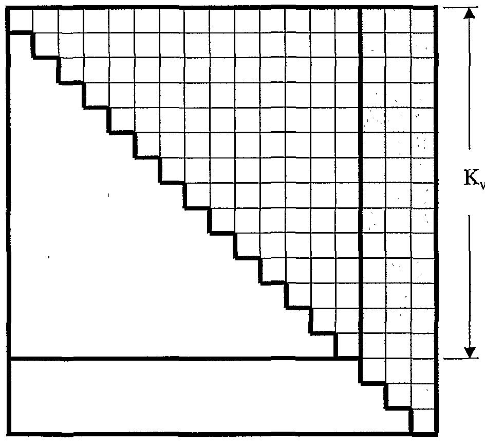 Figure imgf000253_0003