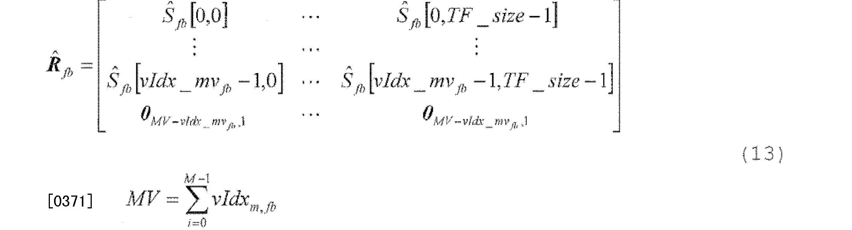 Figure CN102598120AD00372