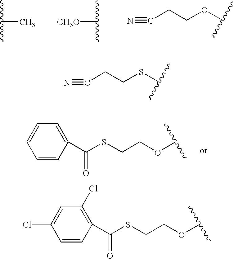 Figure US07205399-20070417-C00030