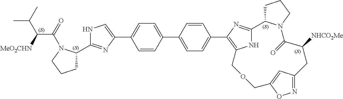 Figure US08933110-20150113-C00432