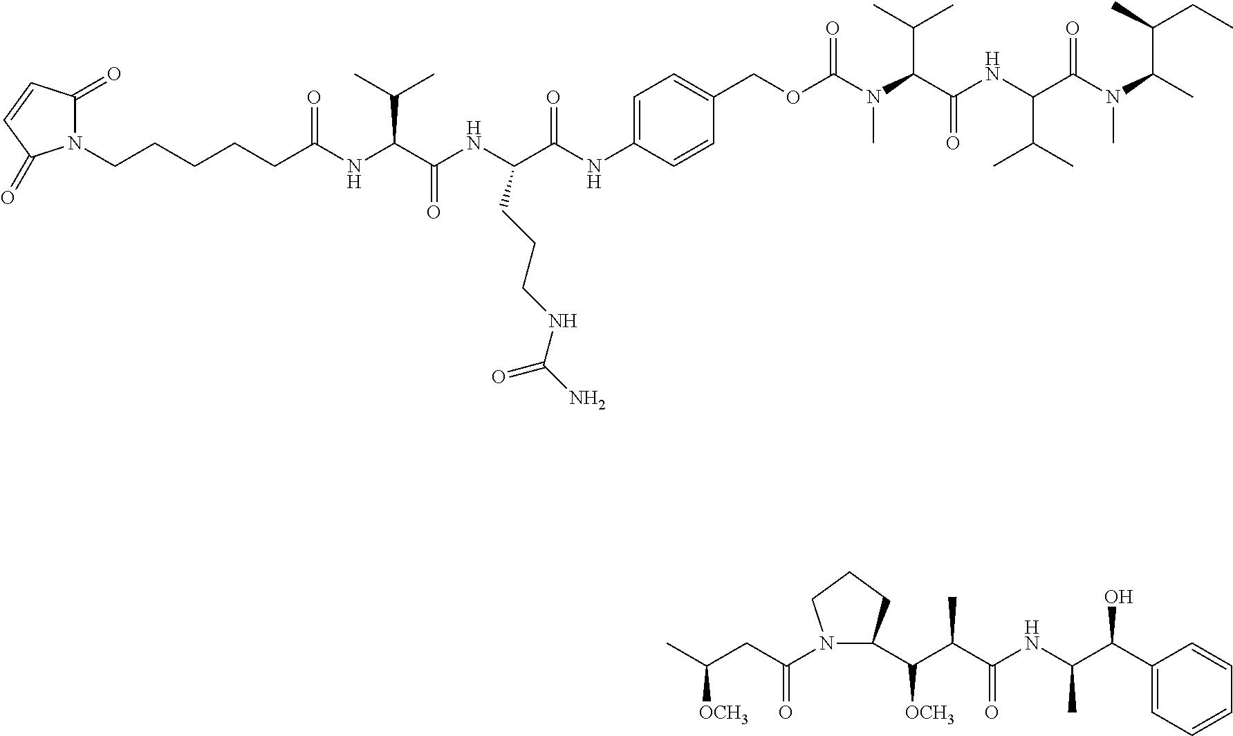 Figure US09695240-20170704-C00112