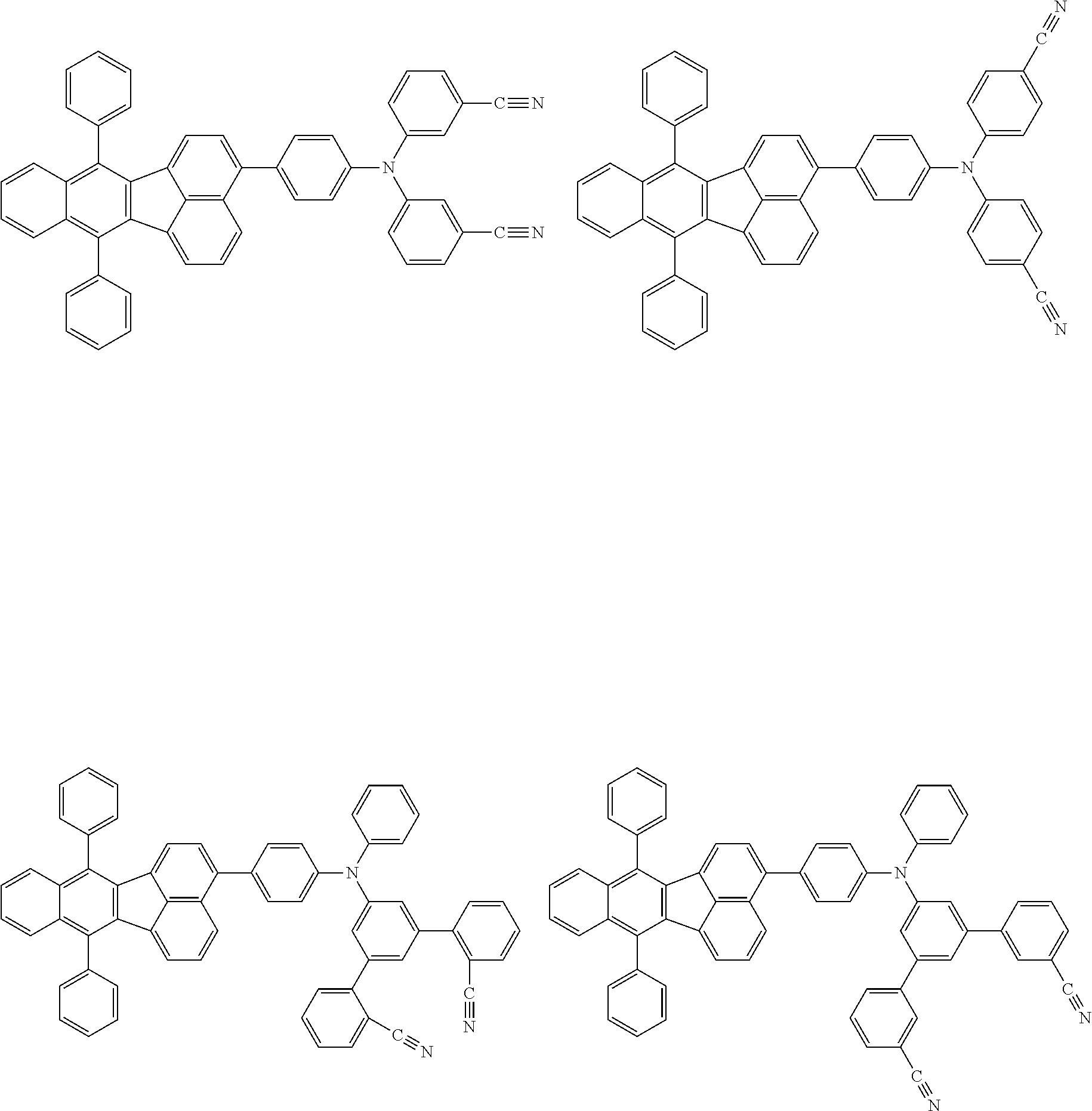 Figure US20150280139A1-20151001-C00064