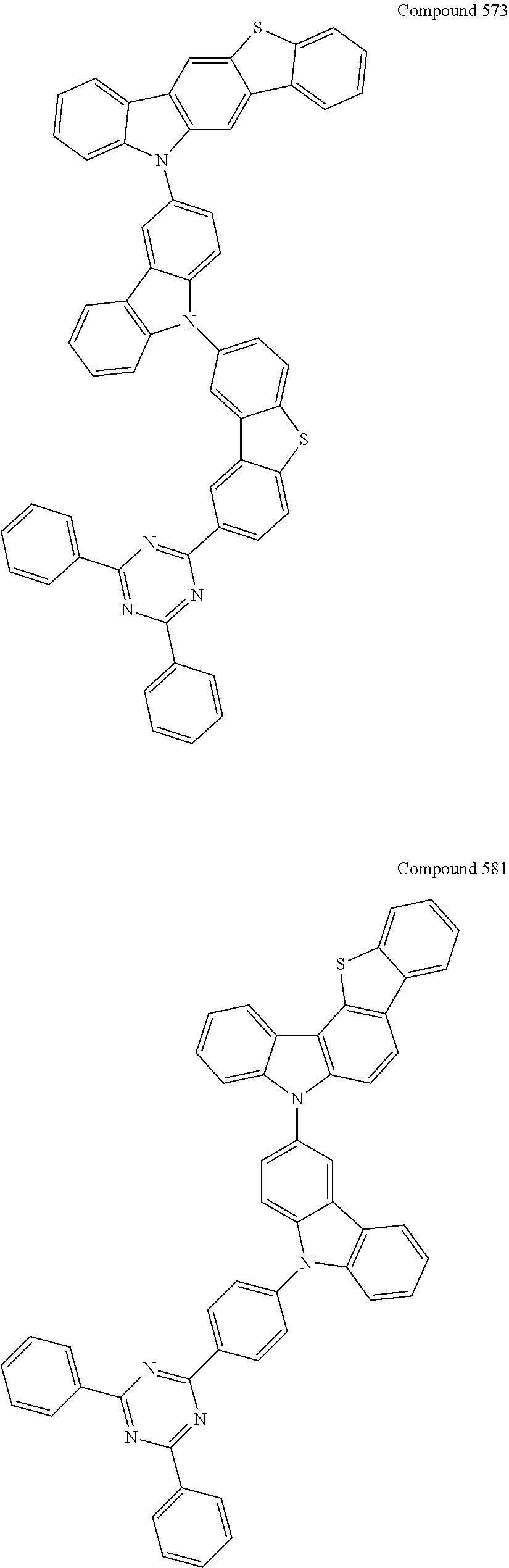 Figure US09209411-20151208-C00239