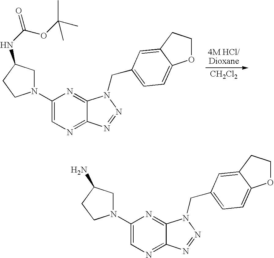 Figure US20100105656A1-20100429-C00031
