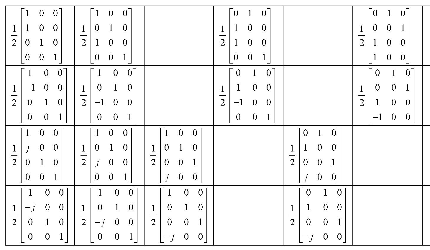 Figure 112010009825391-pat01119