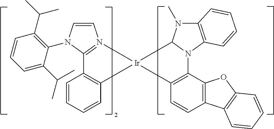 Figure US08969592-20150303-C00204