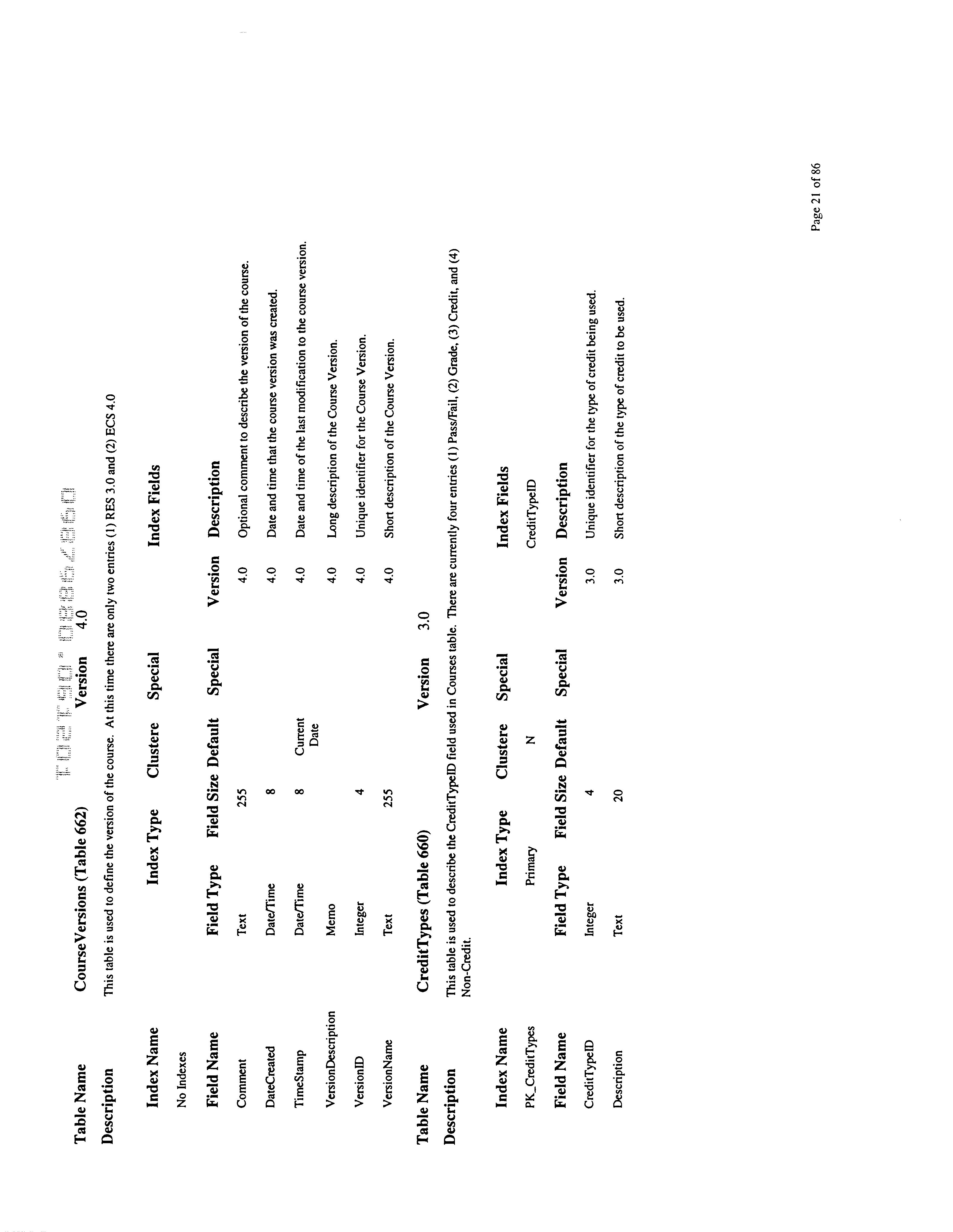 Figure US06678500-20040113-P00021