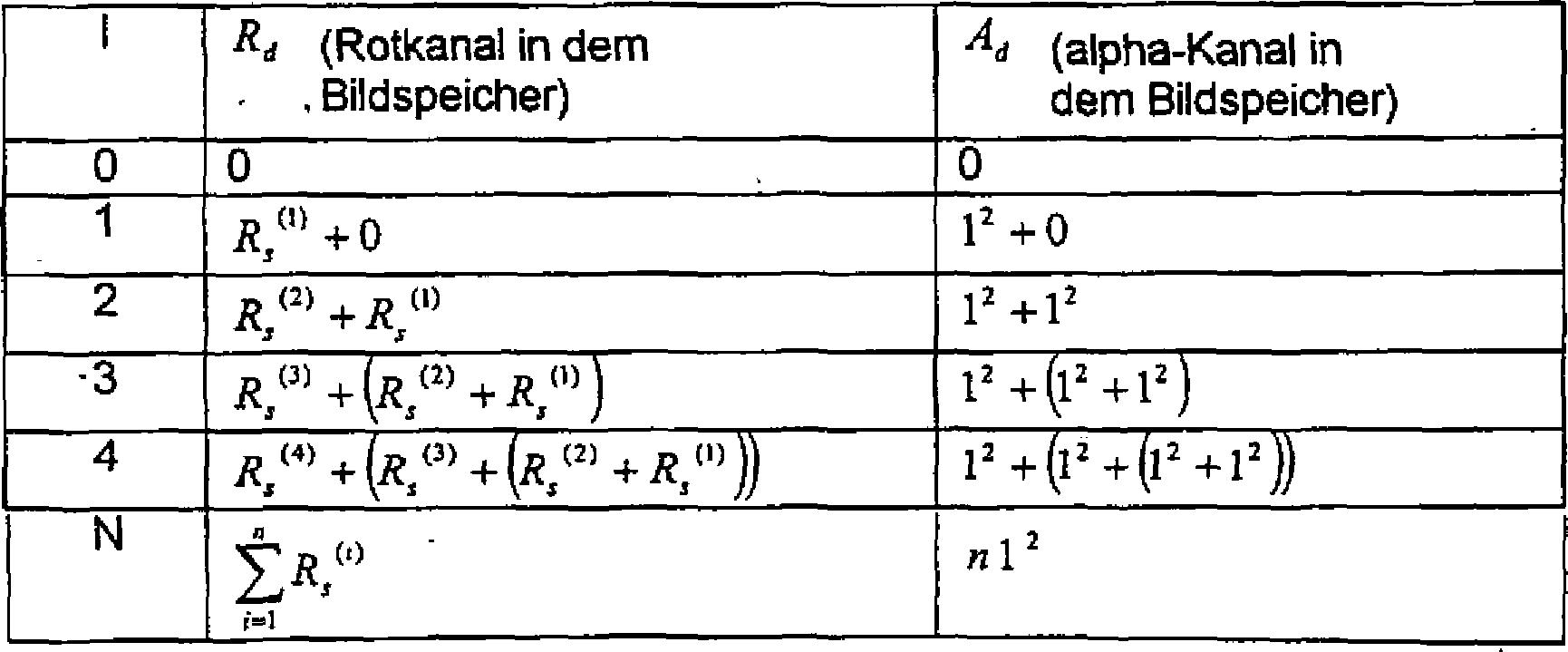 Figure DE000010141516B9_0002