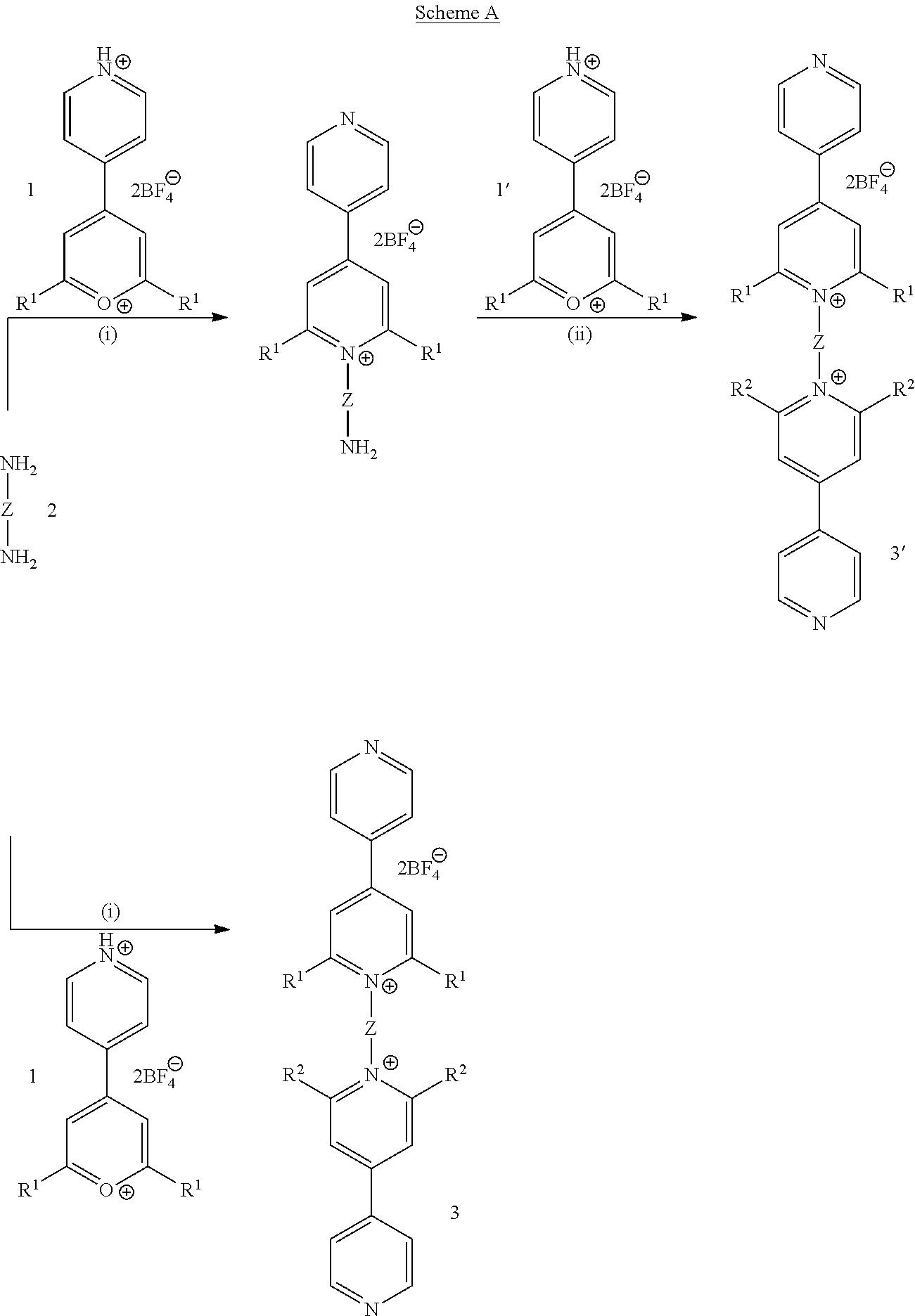 Figure US09785030-20171010-C00094