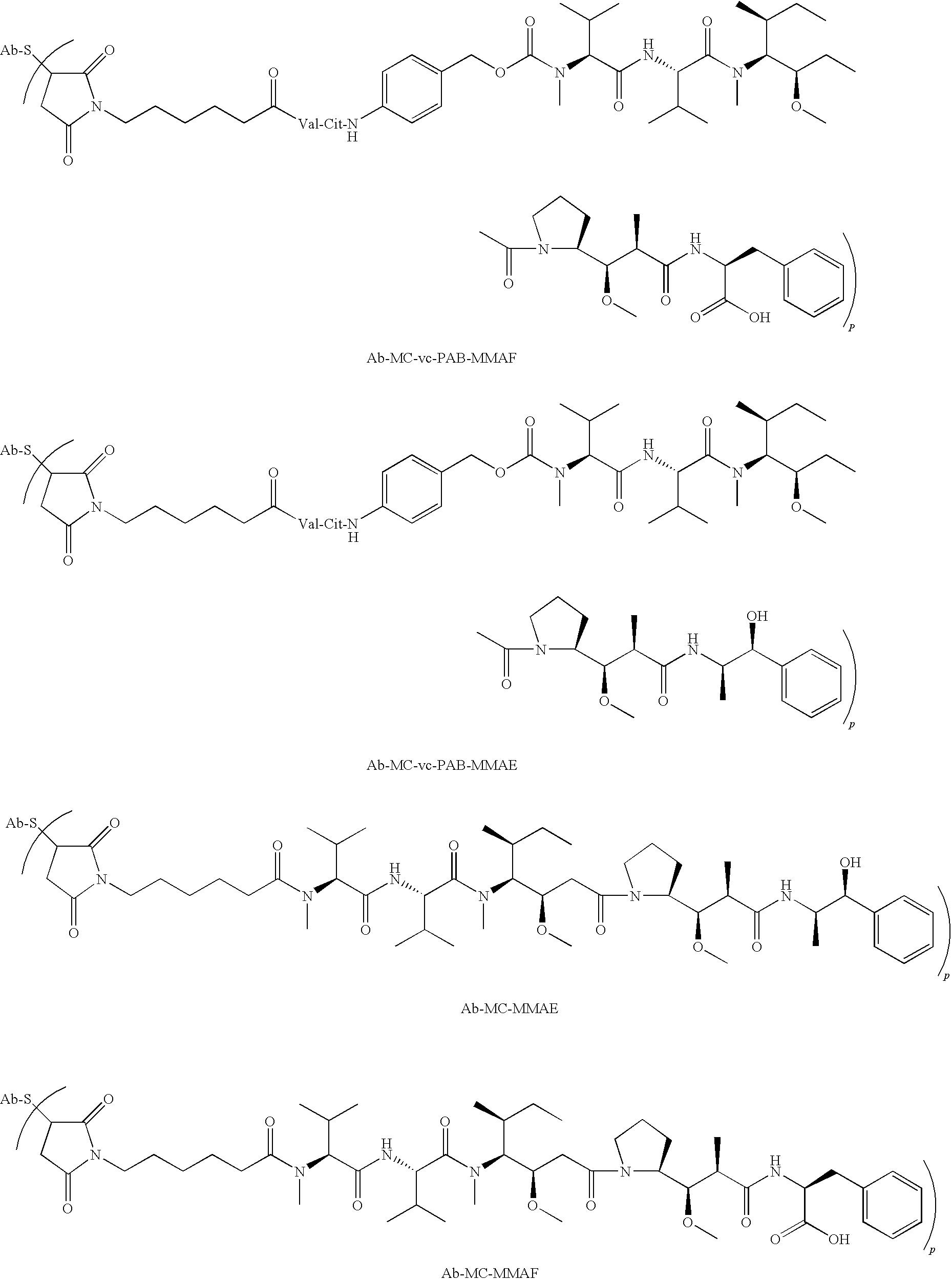 Figure US20090068202A1-20090312-C00015