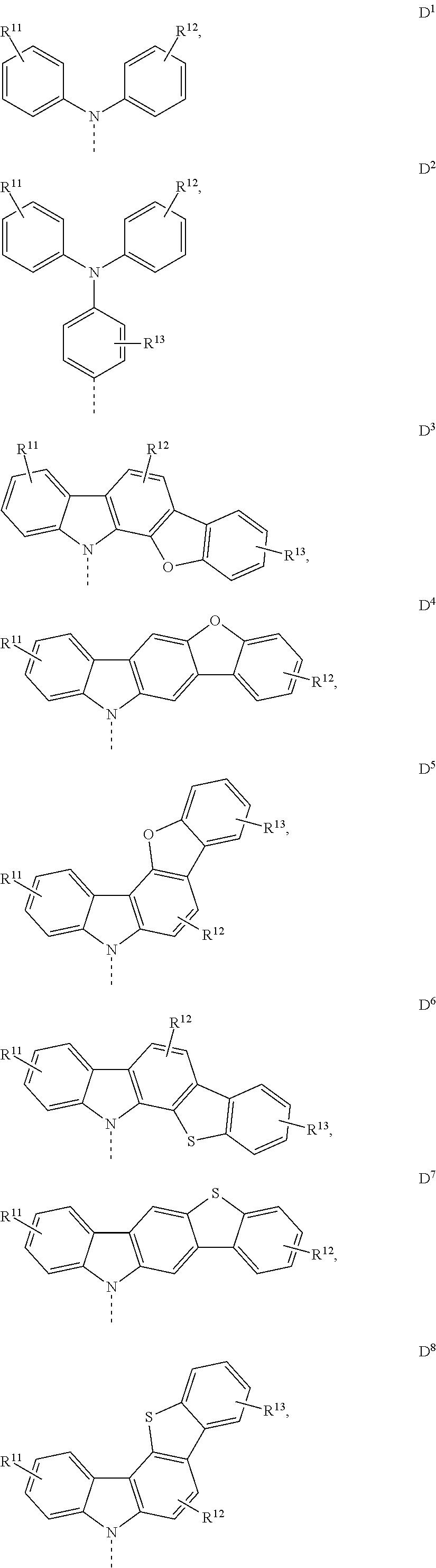 Figure US09209411-20151208-C00041