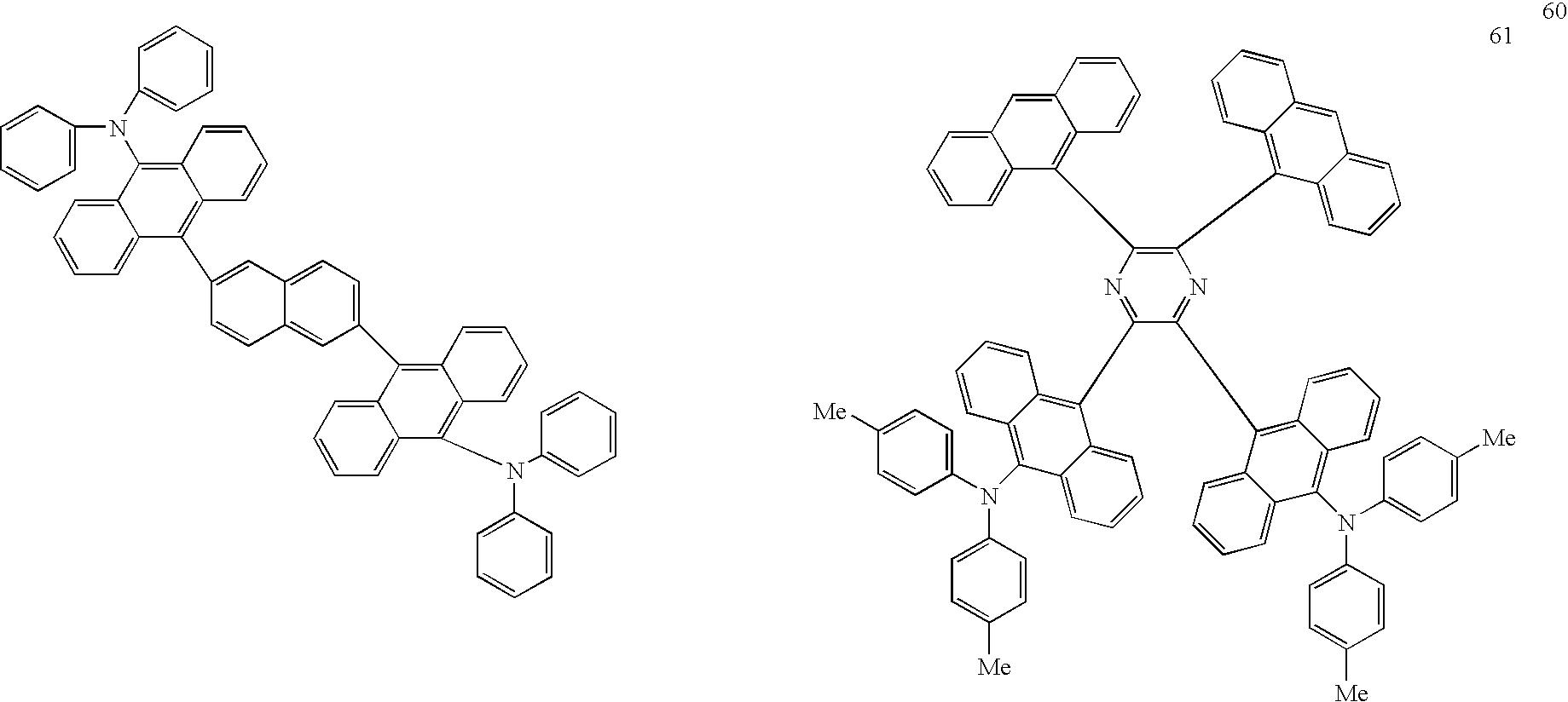 Figure US07173131-20070206-C00015