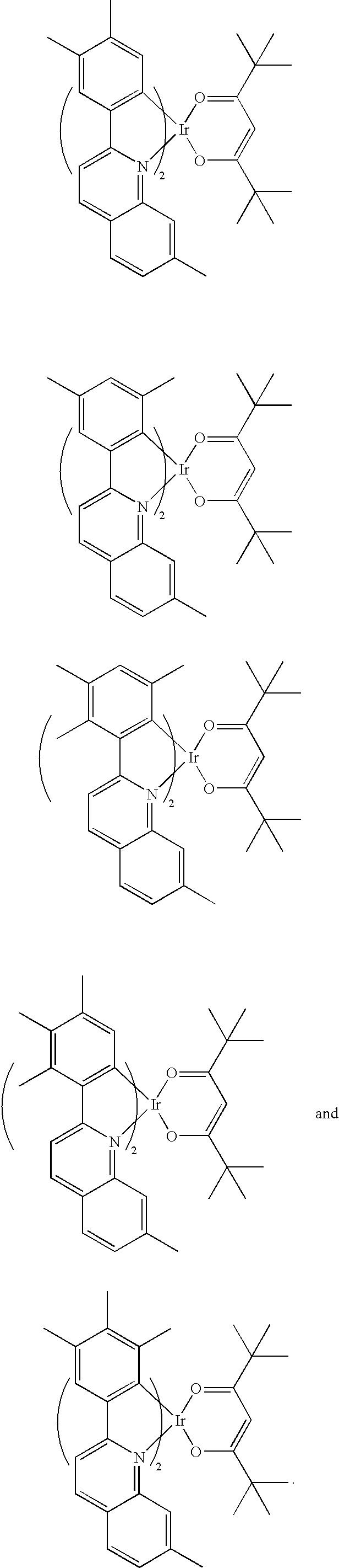 Figure US20060202194A1-20060914-C00030