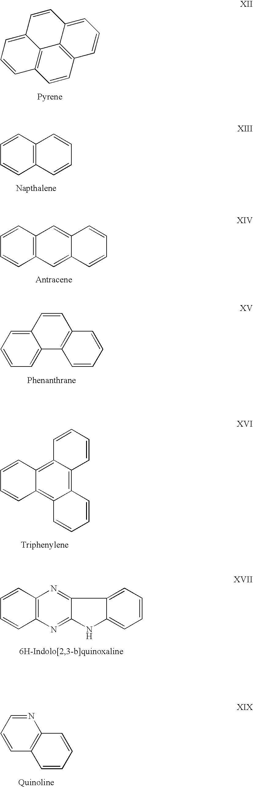 Figure US20060014144A1-20060119-C00066