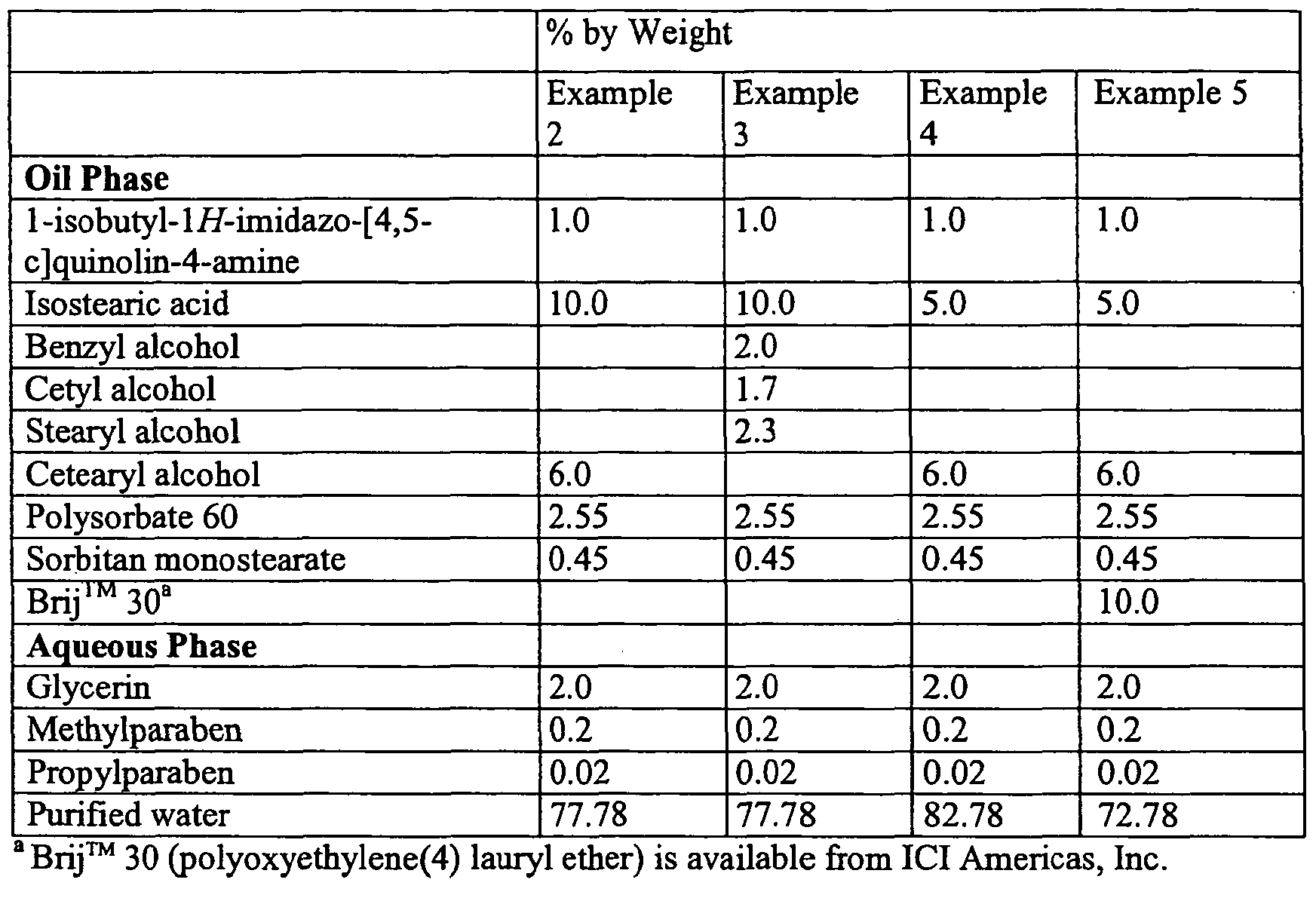 Figure imgf000039_0001