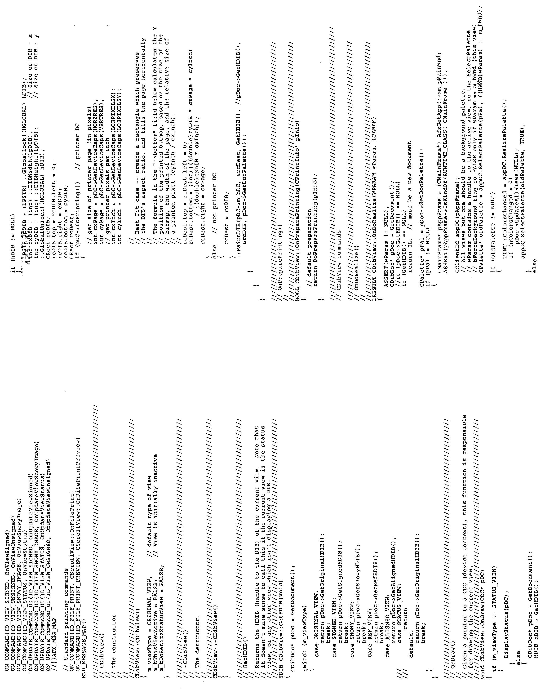 Figure US20020118831A1-20020829-P00142