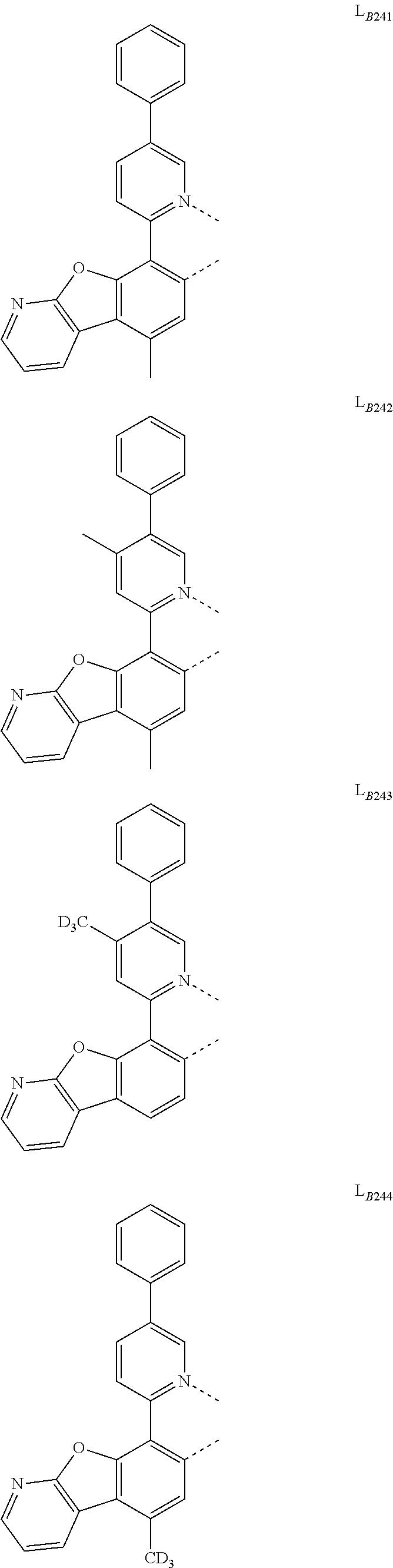 Figure US20180130962A1-20180510-C00309