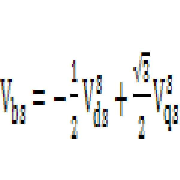 Figure 112011051530673-pat00020