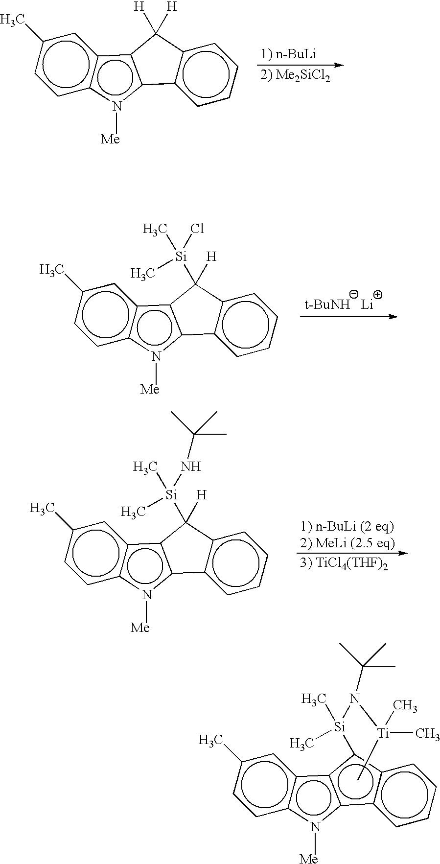 Figure US06559251-20030506-C00009