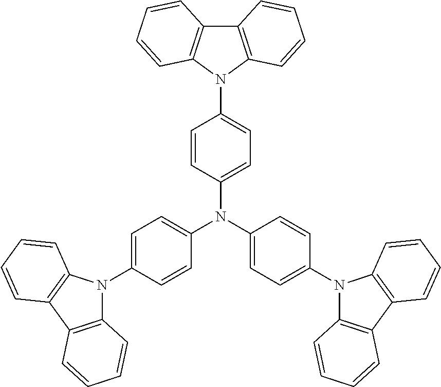 Figure US09871212-20180116-C00144