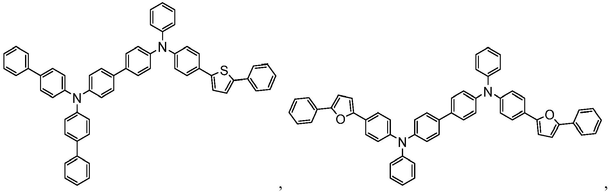 Figure imgb0843