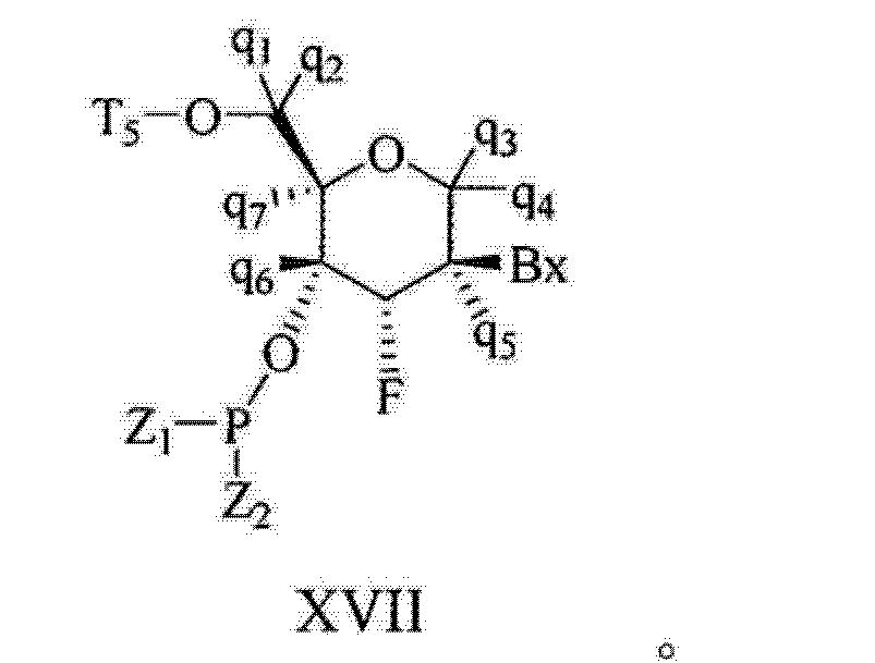 Figure CN101821277BD00081