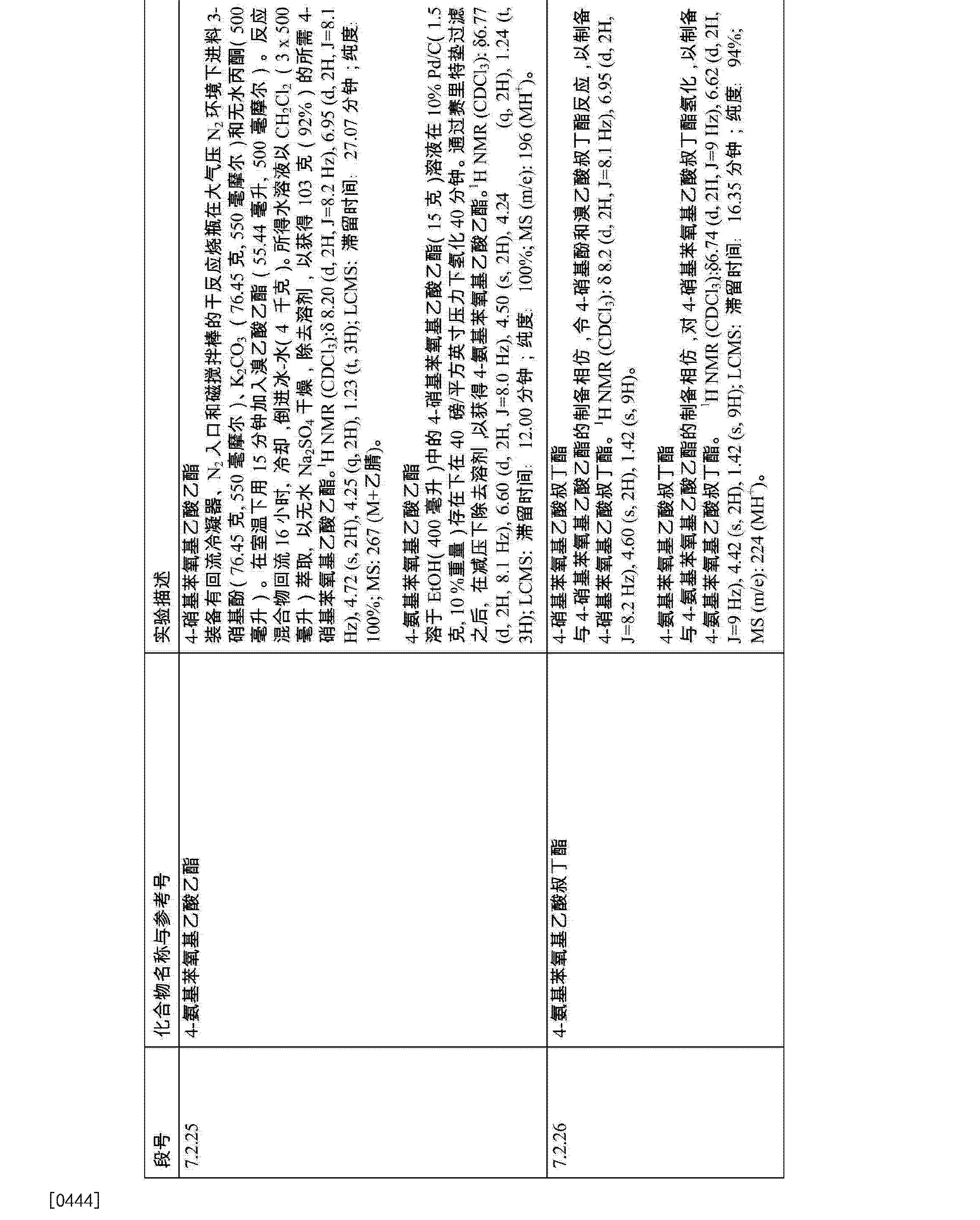 CN103169708A - Methods of treating or preventing autoimmune