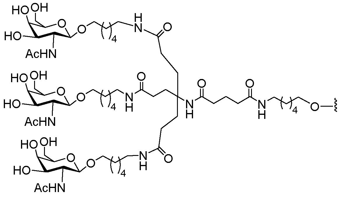 Figure imgf000351_0003