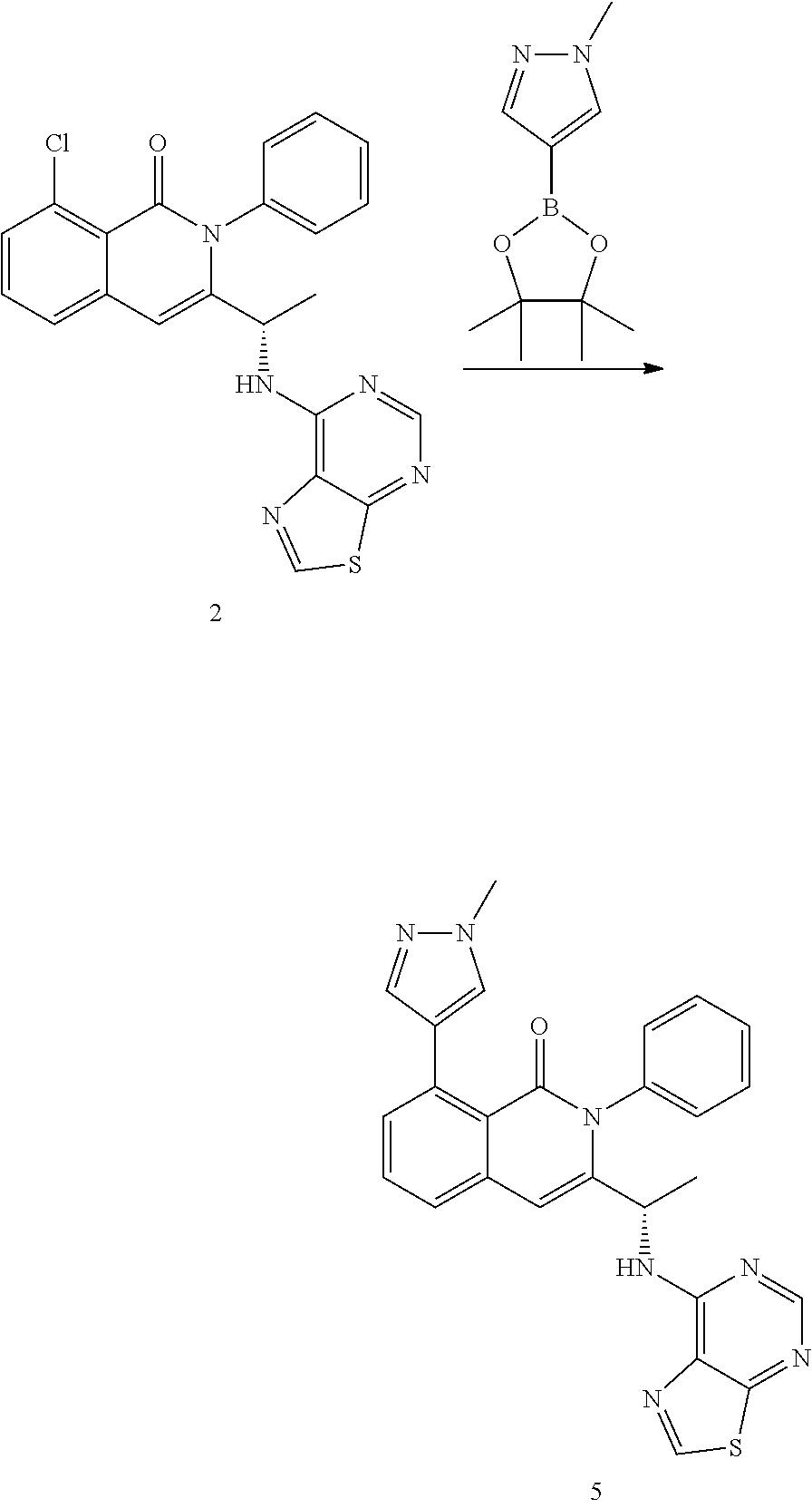 Figure US09056877-20150616-C00208