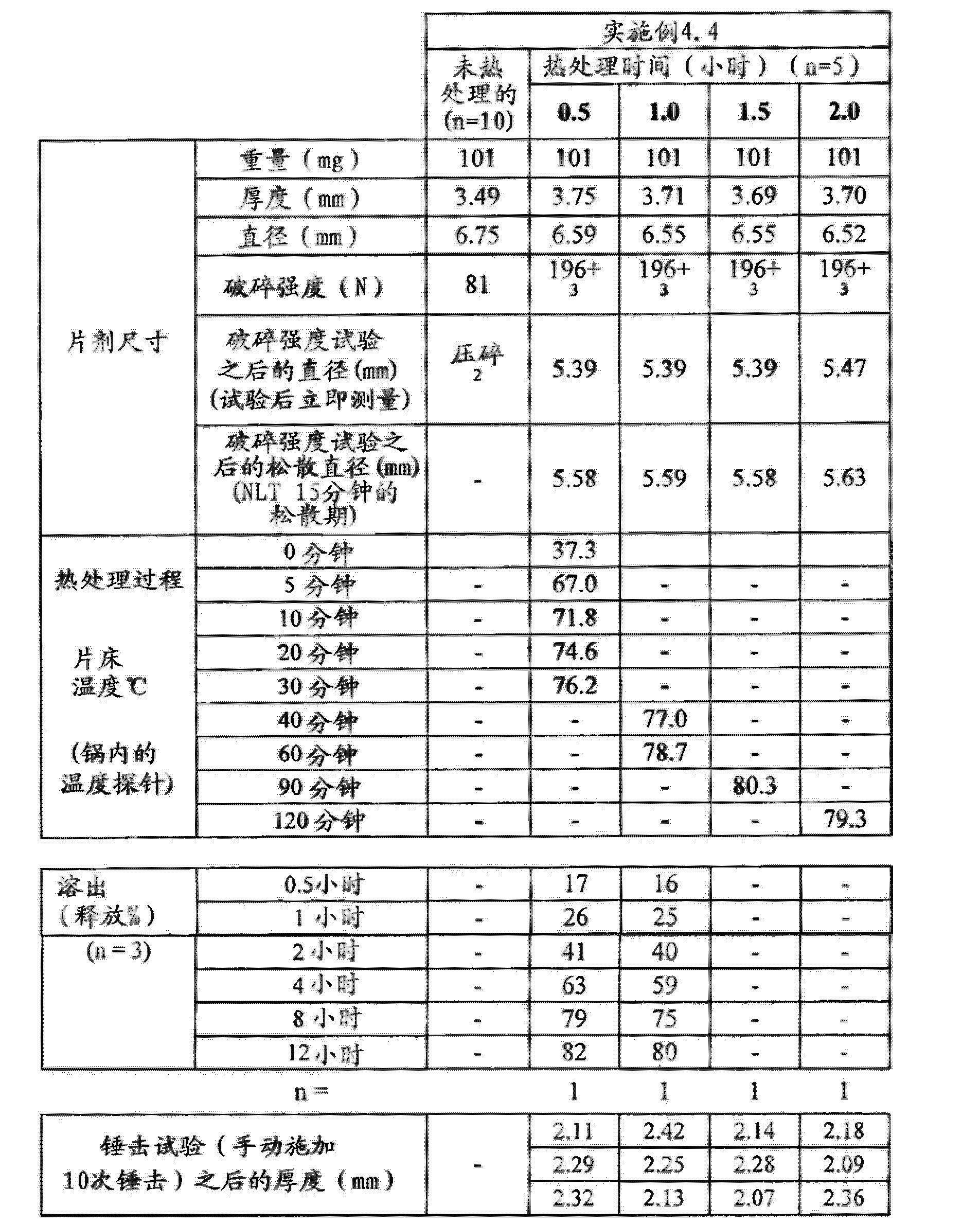 Figure CN102657630BD00581