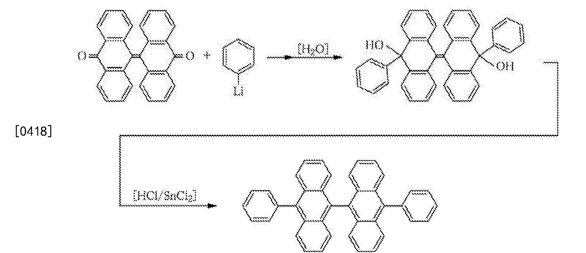 Figure CN103772416BD00531