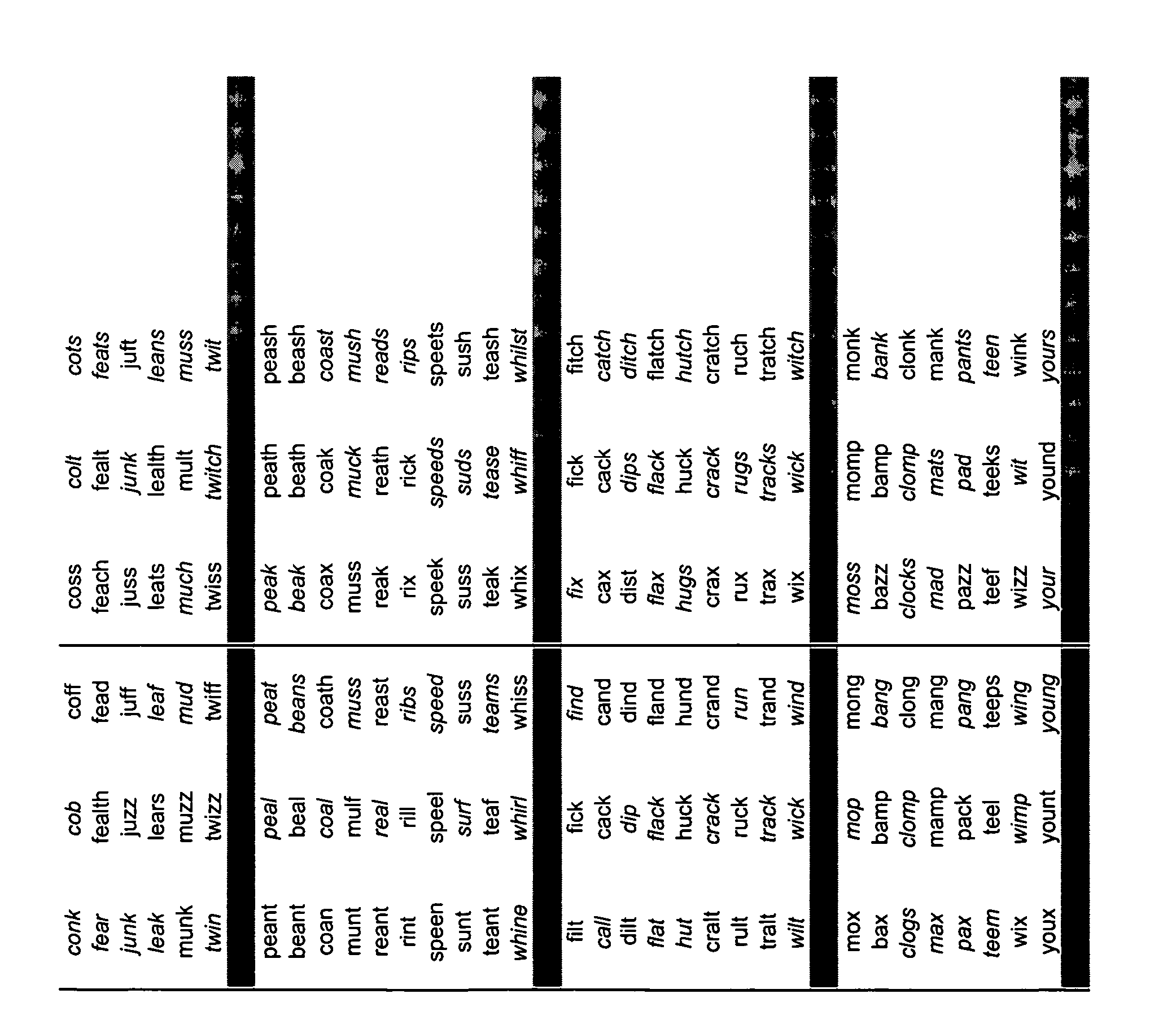 Figure US20050153263A1-20050714-P00081