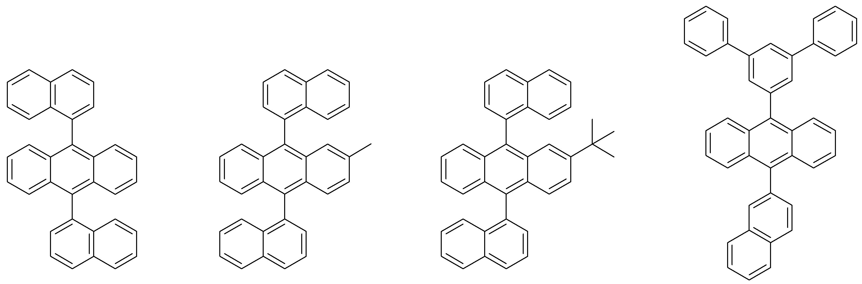 Figure 112007087103673-pat00647